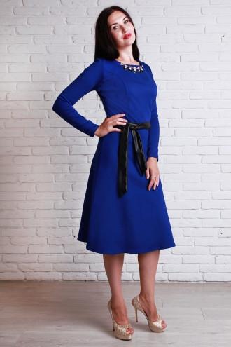 Красивое модное платье - Интернет магазин одежды в Украине Мода шоп  в Хмельницком