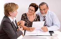 Назначение пенсий в судебном порядке по Спискам 1.2.Назначение пенсий.