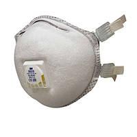 3M™ 9925 Полумаска респиратор для сварочных работ FFP2