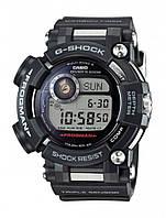 Часы Casio G-SHOCK GWF-D1000-1ER FROGMAN оригинал