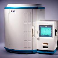 Бактериологические анализаторы BD Phoenix™