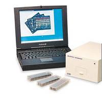 Бактерологические анализаторы BBL™ Crystal™