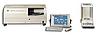 Биохимические анализаторы Milestone DMA-80 — Экспресс-анализатор ртути