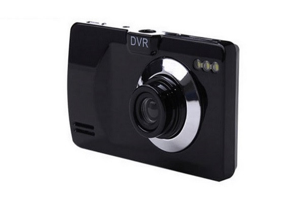 Відеореєстратор DVR HD 298 авто реєстратор