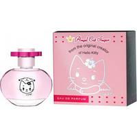 Детская парфюмированная вода ANGEL CAT SUGAR CANDY, 50 мл