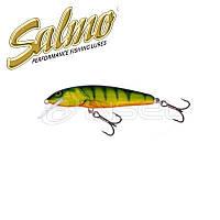 Воблер SALMO MINNOW M5FHP 5 см/3 гр