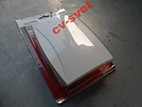 Дверной Звонок 220В проводной звонок Бим-Бом гонг GNS-921 (кнопки есть отдельно)