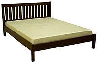 Кровать полуторная Л-202