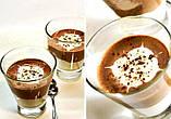 Какао-порошок обезжиренный,  1%, безДОПовый, 250г, фото 6