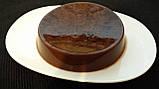 Какао-порошок обезжиренный,  1%, безДОПовый, 250г, фото 7