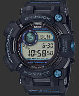 Часы Casio G-SHOCK GWF-D1000B-1ER FROGMAN оригинал