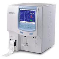 Гематологические анализаторы BC-2300