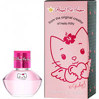 Детская парфюмированная вода ANGEL CAT SUGAR MELON, 20 мл