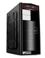 Системный блок / компьютер / AMD FM2 X4 870K 4 ядра по 3.9GHz видео Radeon R7 250, 2048Mb GDDR5 128-bit
