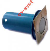 Светильник для бассейнов 50w SP2204 Gran 26