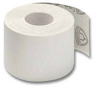 Шлифовальная бумага Klingspor PS 33 B  на бумажной основе , зернистость 150 , рулон 50 м