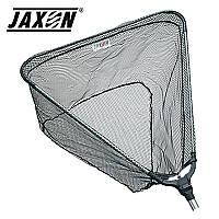 Подсак JAXON SAFE B ALU EXTRA STRONG 2,30 м
