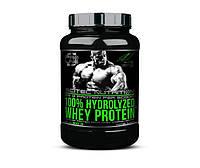 100% Hydrolyzed Whey Protein 2,03 kg strawberry tiramisu