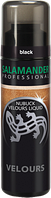 "Жидкая крем краска шампиньон Саламандра - для  замши и велюра ""Nubuk Velours Liquid"""