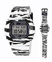 Часы Casio GW-M5610BW-7ER мужские оригинал