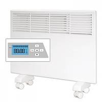 Електроконвектор Calore ЕТ 1000EDI (1,0 кВт) Купить Цена