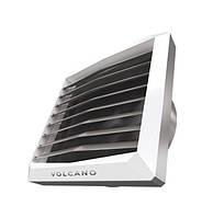 Volcano VR1 AC ( 5 - 30 кВт )
