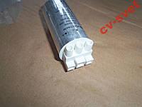 ИЗУ Днат Импульсное зажигающее устройство DI-400SM