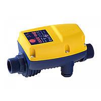 Электронный автомат давления Italtecnica Brio 2000 MT