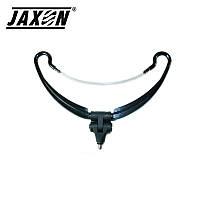 Насадка для держателя  JAXON 30 см PZ-POK30 (1 шт.)