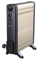 Радиатор конвекционный KR-2001T