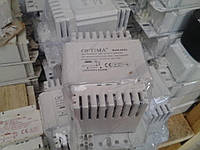Дроссель Днат / МГЛ 400W OPTIMA HPS 400W