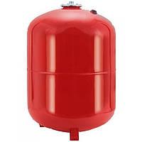 Гидроаккумулятор Aquapress ACRV 300 Aquasystem