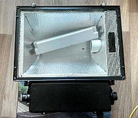 Прожектор 250w металлогалогенный (начинка+лампа)