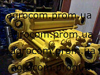 Гидроцилиндр поворотный К-700 (700А.34.29.000)