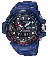Часы Casio G-SHOCK GWN-1000H-2AER оригинал
