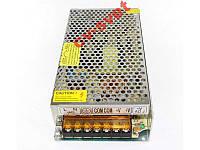 Блок питания 150w 12v блок питания led ленты LM802