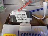 Светодиодная LED панель 6W ABS 450LM LM472 квадрат, фото 3