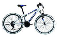 Велосипед подростковый Cronus Carte 310 (2014-2015)