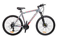 """Горные велосипеды 26"""" Cronus X36 ( 2014-2015 )"""