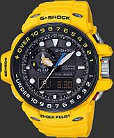 Часы Casio G-SHOCK GWN-1000H-9AER оригинал