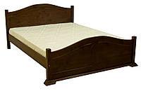 Кровать полуторная Л-203