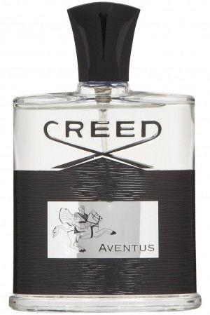 Creed Aventus парфюмированная вода 120 ml. (Тестер Крид Авентус)