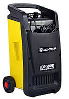 Пуско-зарядное устройство Кентавр ПЗП-500НП  (Бесплатная доставка)