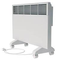 Електроконвектор Calore ЕТ 1000ED (1,0 кВт) Купить Цена