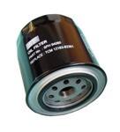 Фильтр масляный АКП TCM FD20-30T6H / FHD20-30T3