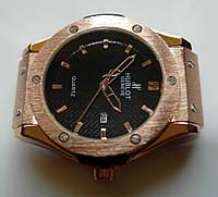 Мужские часы HUBLOT - без ремешка