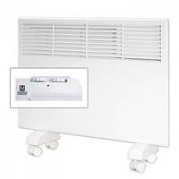 Електроконвектор Calore MT 1000SR (1.0 кВт) Купить Цена