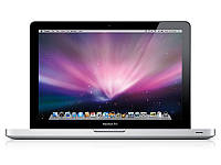Ноутбук MacBook Pro (13-inch, Mid 2012) i7 2,9Ghz 8ГБ SSD256GB, фото 1