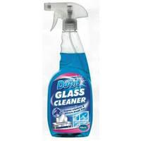 Средство для чистки стекол Duzzit Glass Cleaner  750 мл