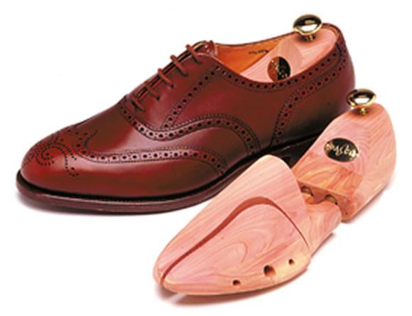 Растяжки ручные для обуви